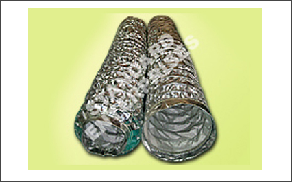 high-temperature-glass-fabric-expanssion-bellows